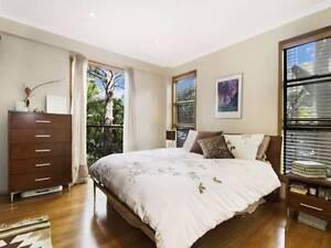 One bedroom beachhouse Coolum Beach Noosa Area Preview