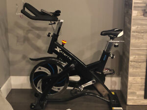 Indoor Cycle - Almost new