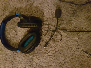 Turtle beach headset Cambridge Kitchener Area image 2