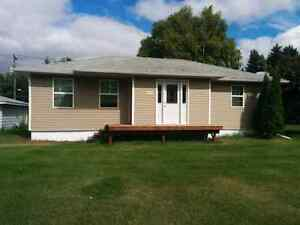 House for sale/rent  in Glenboro