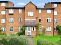 2 bedroom flat in John Silkin Lane, Deptford SE8