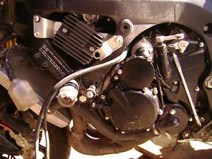 2014 SUZUKI GSXR 750 Engine For Sale $1100 14 Sarnia Sarnia Area image 2