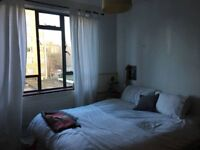 Double Bed Room Available in Zone 1 Flat