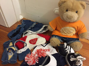 Build-a-Bear and Outfits London Ontario image 1