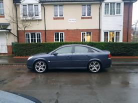 """Vauxhall Vectra Vxr 19"""" alloy wheels Snowflakes 5x110 saab 9-3"""