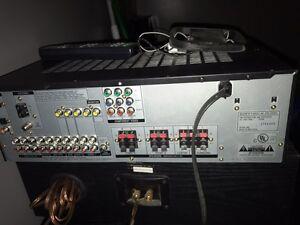 Sony Surround System  Regina Regina Area image 7