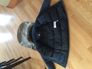 Canada Goose Jacket - As New Condition