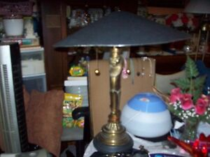 Lamps For Sale!