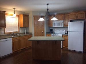 Duplex Unit For Sale