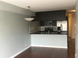 Beautiful Open Concept 1 Bedroom and Den  Apartment  Available