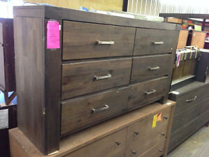 Dressers and Night Stands Cambridge Kitchener Area image 4
