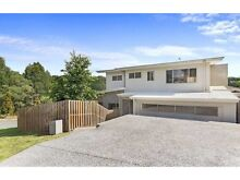 Great Duplex in a Quiet Area! Hope Island Gold Coast North Preview