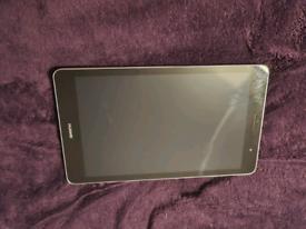Huawei Mediapad T3 in Grey