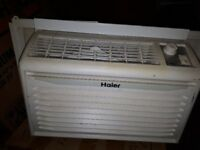 Home renovation materials, air conditioner
