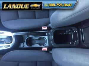 2012 Chevrolet Cruze LT Turbo   UNBELIEVABLE YEAR END CLEARANCE  Windsor Region Ontario image 19