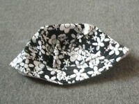 Design Your Own/Paint Your Own Hat