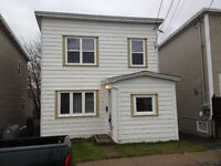 REDUCED PRICE on Beautiful Renovated Home