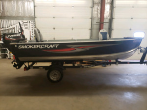 25hp Evinrude Etec | ⛵ Boats & Watercrafts for Sale in