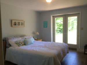 Lakeview House for Rent ( Kincardine / Port Elgin )
