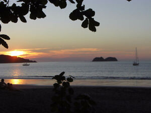 Condo For Rent or Sale!! *Just Reduced!!! GUANACASTE, COSTA RICA