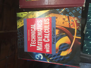 welding and engineering book for sale
