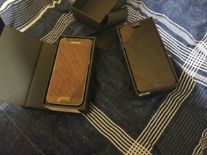 2 brand new phones for sale Never even touched.