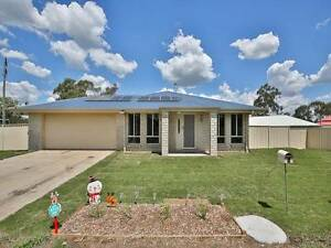 Buy this house in Pittsworth and we'll give you $5000 for deposit Pittsworth Toowoomba Surrounds Preview