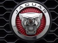 2015 JAGUAR XE 2.0d Prestige 4dr