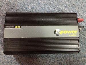 12V Automotive Inverter