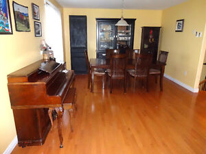 39 Greeleytown Road - CBS - Move in for Christmas St. John's Newfoundland image 4