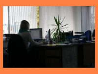 ( KT13 - Weybridge ) Serviced Offices to Let - £ 250