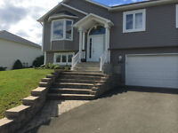House for sale Moving to Alberta for work! Motivated to Sell!