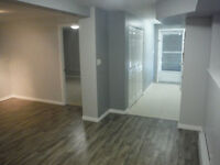 ONE BEDROOM SUITE AT FIVE MILE