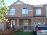 Luxury Town House Milton for Rent / Lease Watch|Share |Print|Rep