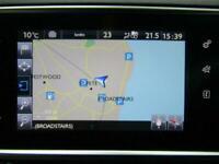 Peugeot 308 SW 1.6 BlueHDi Active Estate**SAT NAV**90MPG**1 OWNER**BLUE TOOTH**