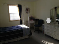 Room for Rent WITH MEALS: Dal Univ Student Truro Campus