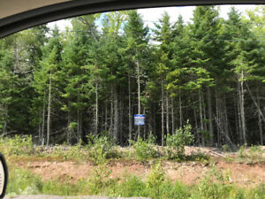 Land for sale in Hampton
