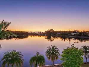 Waterfront Home close to Burleigh Beach Burleigh Waters Gold Coast South Preview