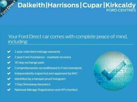 image for 2021 Ford Kuga ST-LINE EDITION ECOBLUE Hatchback Diesel Manual