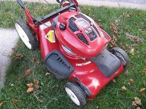 Lawn Mower Lawnmower for Sale