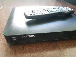 Rogers NextBox 9865HD - PVR 1TB