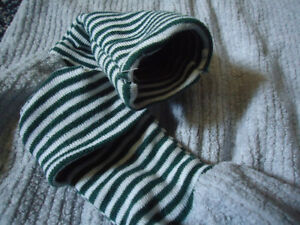 Boys Size 12-18 Months Footed or Unfooted Sleeper Kingston Kingston Area image 4