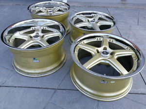 Nissan 370z Rims New Used Car Parts Accessories For Sale In