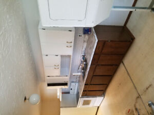 For Rent in Rainy River 2 Bedroom Apartment