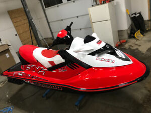 6cde71fc790151 So Clean | ⛵ Boats & Watercrafts for Sale in Ontario | Kijiji ...