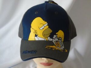 SIMPSONS  COLLECTABLES.............