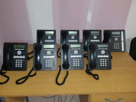 Office phones