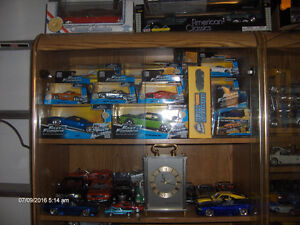 Die Cast Cars for Sale or TRADE FOR (VW) DIE CAST CARS Kitchener / Waterloo Kitchener Area image 2
