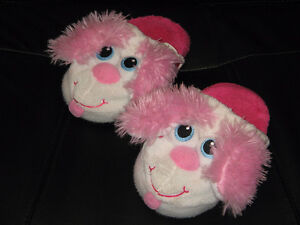 STOMPEEZ SLIPPERS FOR CHRISTMAS