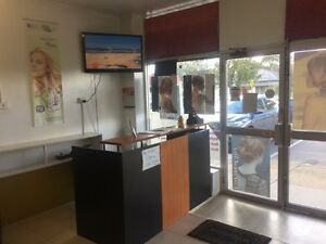 Hair And Beauty Salon For Sale In Melton Melbourne Melton South Melton Area Preview